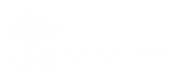 Изотоп РК - Радиационный контроль
